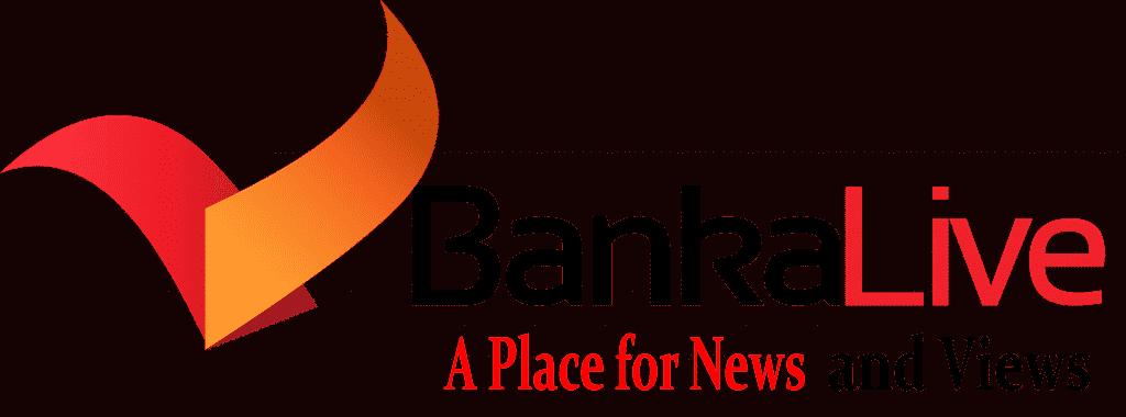 Bankalive1e - Banka Live