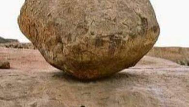 Photo of 'मोदी जी, इतने बड़े-बड़े पत्थरों का क्या इस्तेमाल करते हो आपलोग ?'