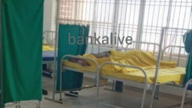 Texty 20201230 bankalive 01 - Banka Live