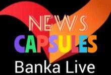 IMG 20210623 55418 - Banka Live