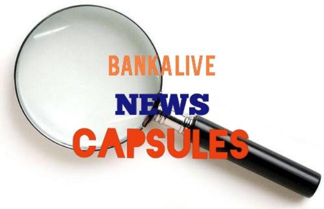 IMG 20210629 29229 - Banka Live